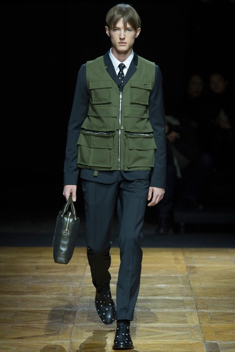 dior-homme-2014-fall-winter-collection-19