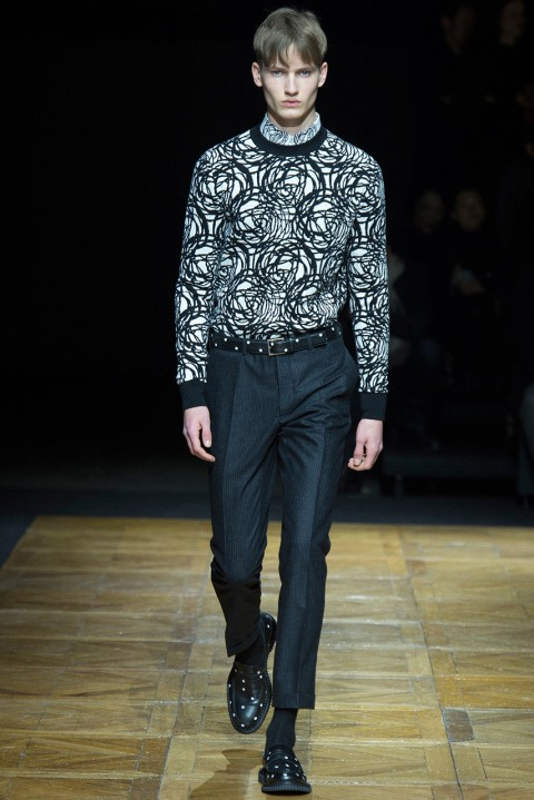 dior-homme-2014-fall-winter-collection-3