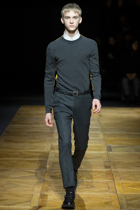dior-homme-2014-fall-winter-collection-4