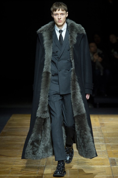 dior-homme-2014-fall-winter-collection-8