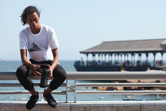 dsptch-reigning-champ-2013-fall-winter-collection-3
