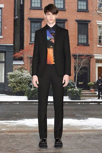 givenchy-2014-pre-fall-collection-2-3