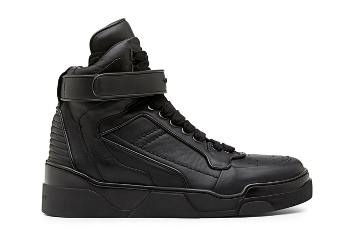 givenchy-2014-spring-summer-footwear-collection-2-1