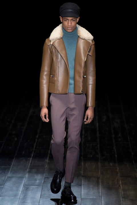 gucci-2014-fallwinter-collection-1