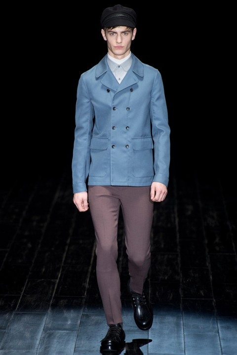 gucci-2014-fallwinter-collection-11