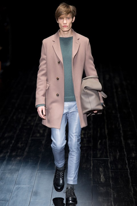 gucci-2014-fallwinter-collection-2