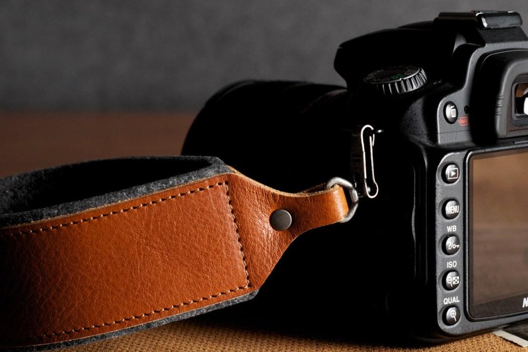 hard-graft-hang-camera-strap-hold-camera-handle-1