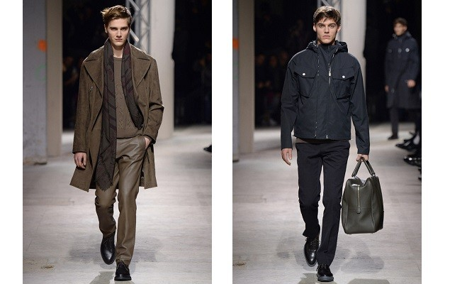 hermes-2014-fall-winter-collection-1