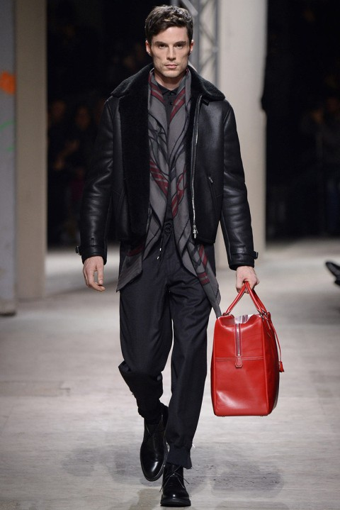 hermes-2014-fall-winter-collection-10