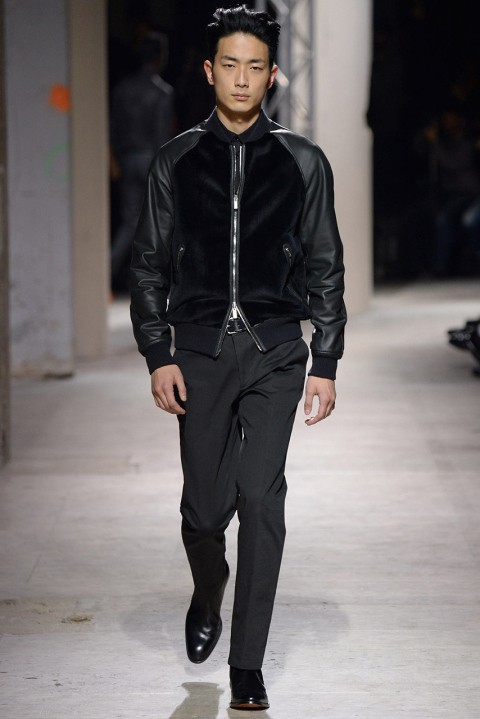 hermes-2014-fall-winter-collection-4