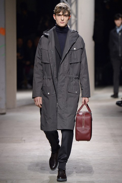 hermes-2014-fall-winter-collection-6