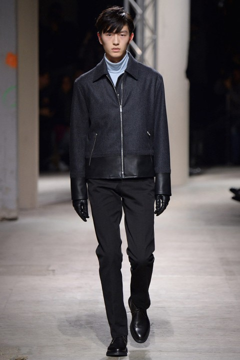 hermes-2014-fall-winter-collection-7