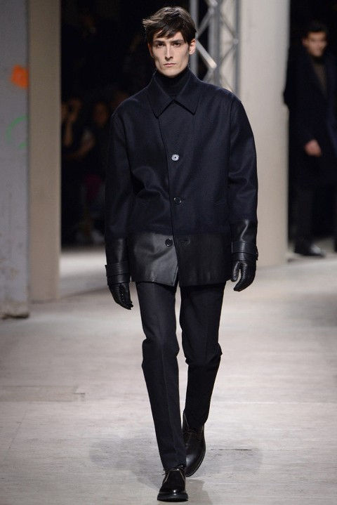 hermes-2014-fall-winter-collection-8