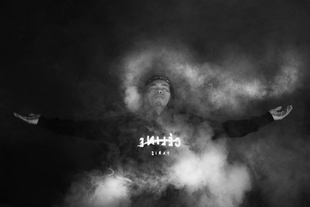 herotag-2014-spring-lookbook-2