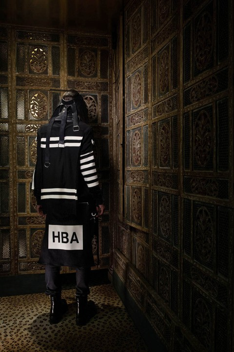 hood-by-air-2014-pre-fall-collection-10