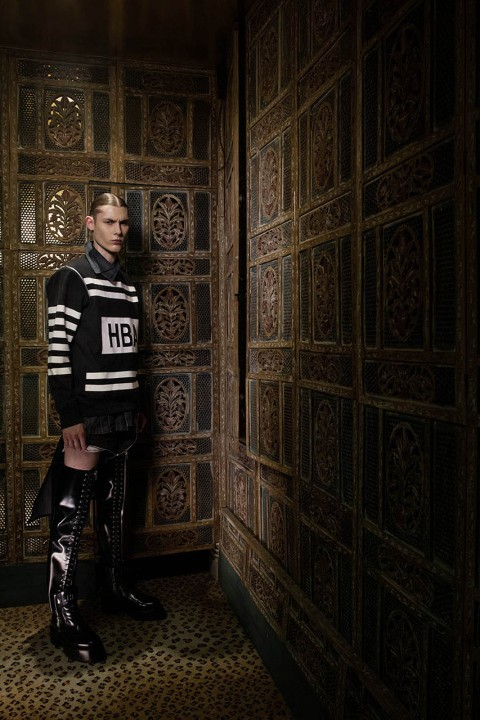 hood-by-air-2014-pre-fall-collection-11