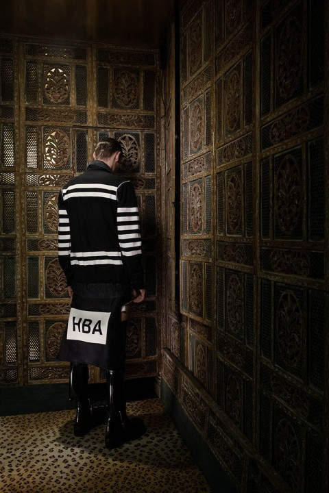 hood-by-air-2014-pre-fall-collection-12