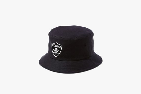 ice-cream-nfl-capsule-collection_04