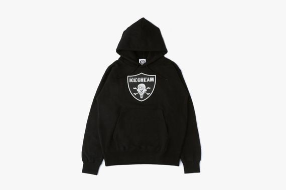 ice-cream-nfl-capsule-collection_07