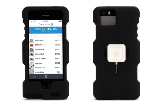 iphone-5-case-for-merchants-with-square-card-readers-by-griffin-1