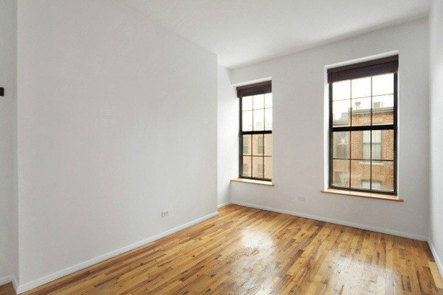 jay-z-former-apartment-for-sale-4