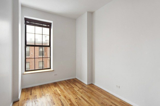 jay-z-former-apartment-for-sale-5
