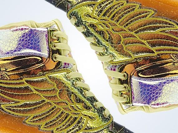 jeremy-scott-adidas-js-wings-iridescent-gold-0