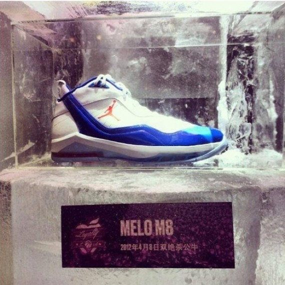 jordan-melo-10-years-of-sneakers-8