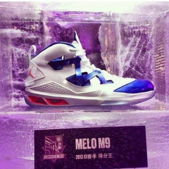 jordan-melo-10-years-of-sneakers-9