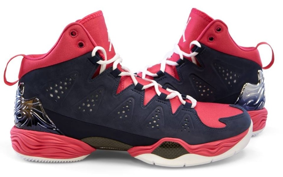jordan-melo-m10-georgetown-breast-cancer-1