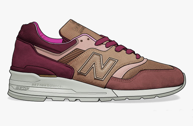 kanye-west-new-balance-collection-5