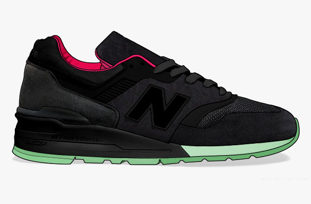 kanye-west-new-balance-collection-6