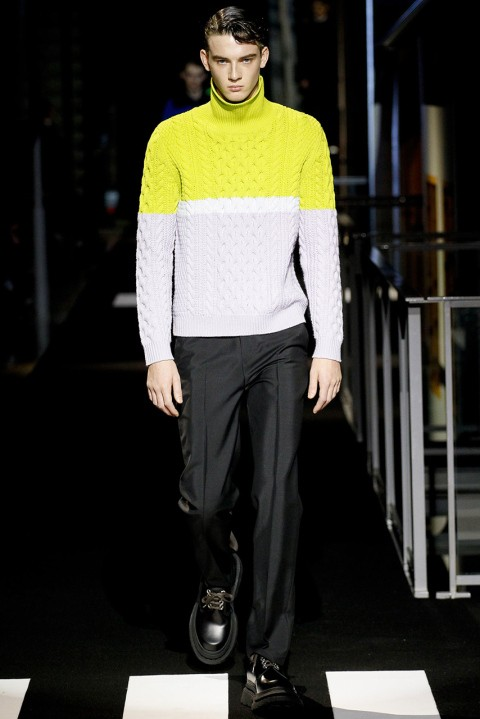kenzo-2014-fall-winter-collection-14