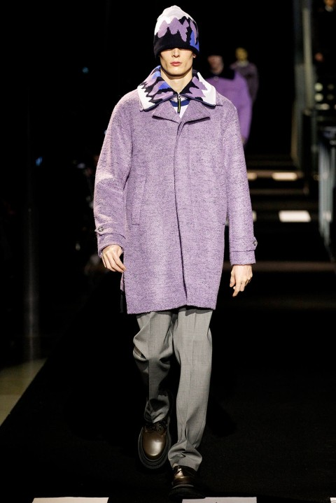 kenzo-2014-fall-winter-collection-15