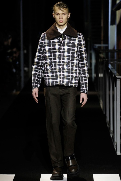 kenzo-2014-fall-winter-collection-5