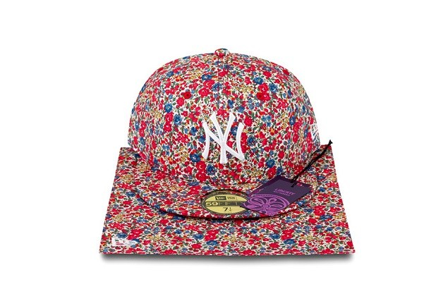liberty-x-new-era-2014-spring-capsule-collection-1