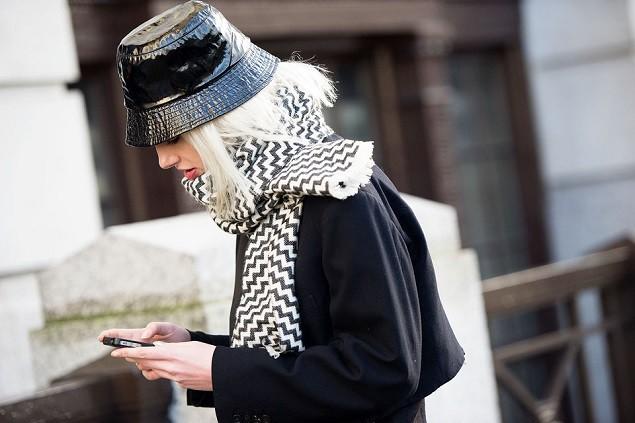 london-fashion-week-ss14-street-style-11-960x640