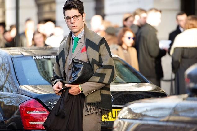 london-fashion-week-ss14-street-style-16-960x640