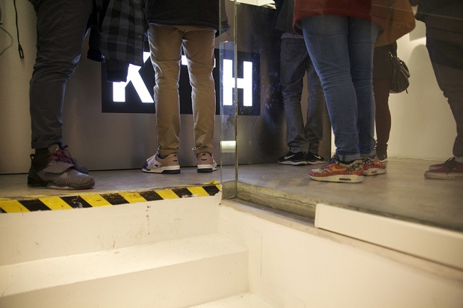 look-inside-the-kith-coat-of-arms-paris-pop-up-shop-16-960x640