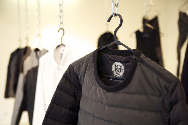 look-inside-the-kith-coat-of-arms-paris-pop-up-shop-19-960x640