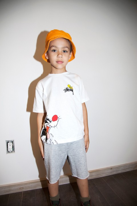 looney-tunes-x-stussy-kids-2014-spring-summer-collection-4