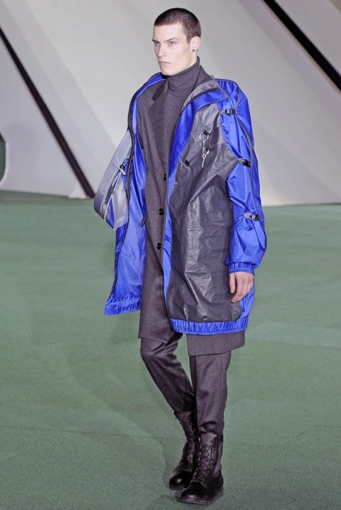 maison-martin-margiela-2014-fallwinter-collection-09