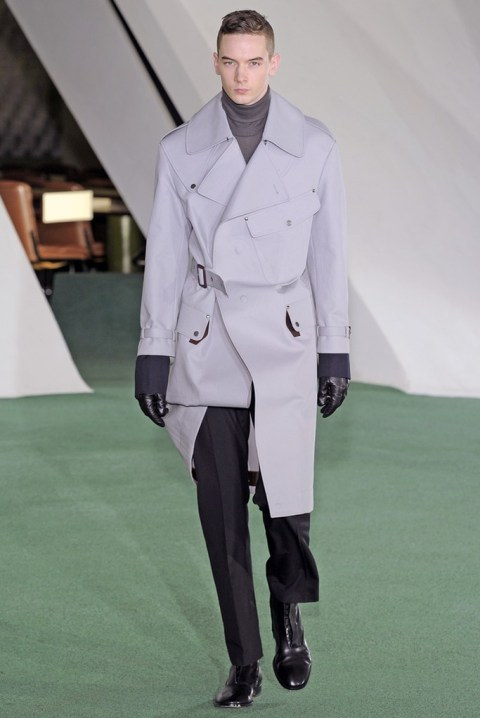 maison-martin-margiela-2014-fallwinter-collection-15