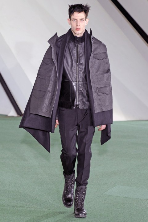 maison-martin-margiela-2014-fallwinter-collection-26