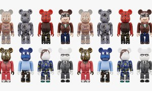 medicom-bearbrick-isetan-10th-toy-collection-0