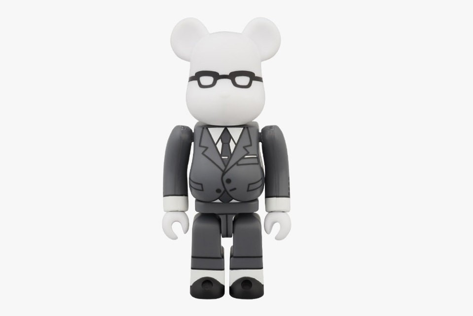 medicom-bearbrick-isetan-10th-toy-collection-1