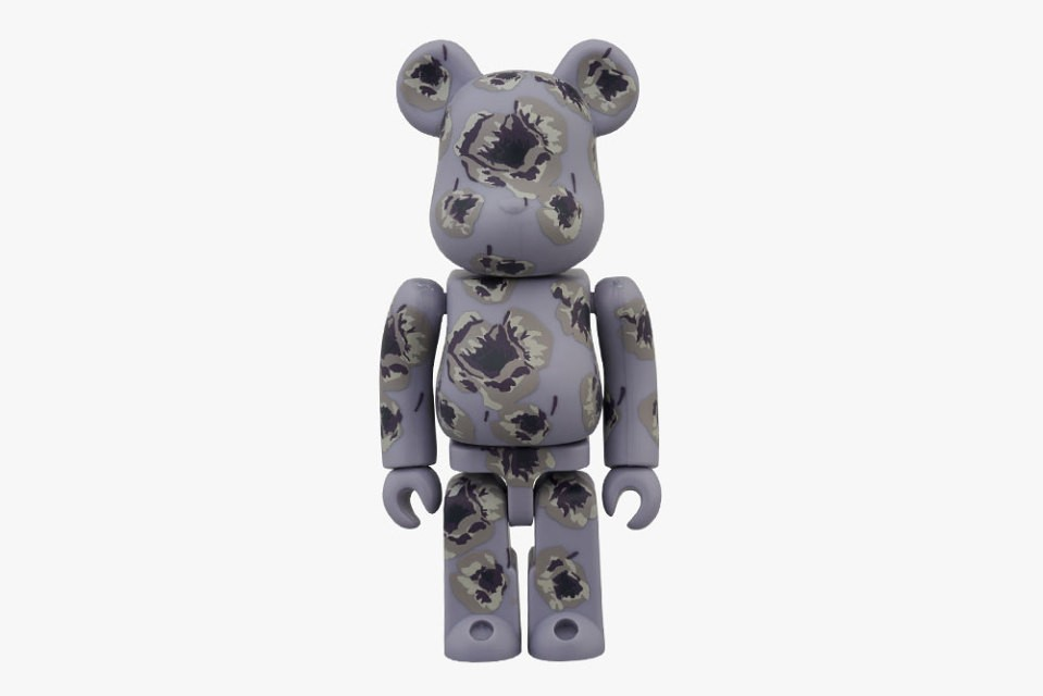 medicom-bearbrick-isetan-10th-toy-collection-10