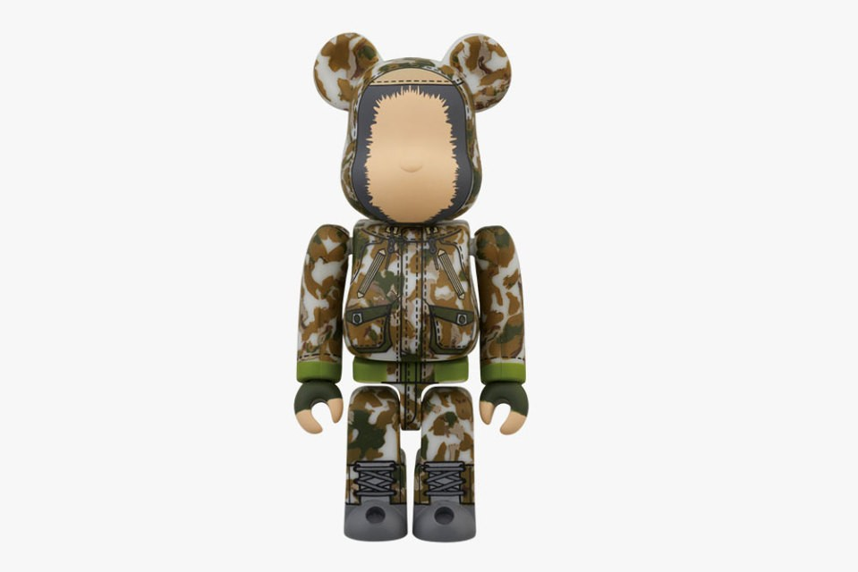 medicom-bearbrick-isetan-10th-toy-collection-2