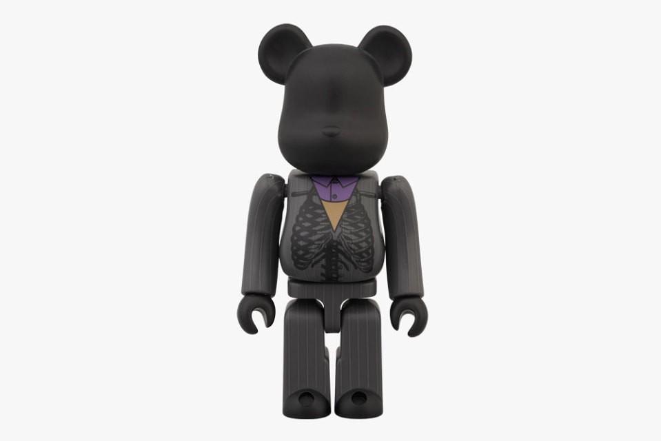 medicom-bearbrick-isetan-10th-toy-collection-5