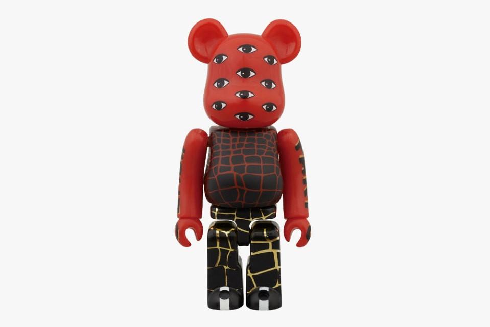 medicom-bearbrick-isetan-10th-toy-collection-6